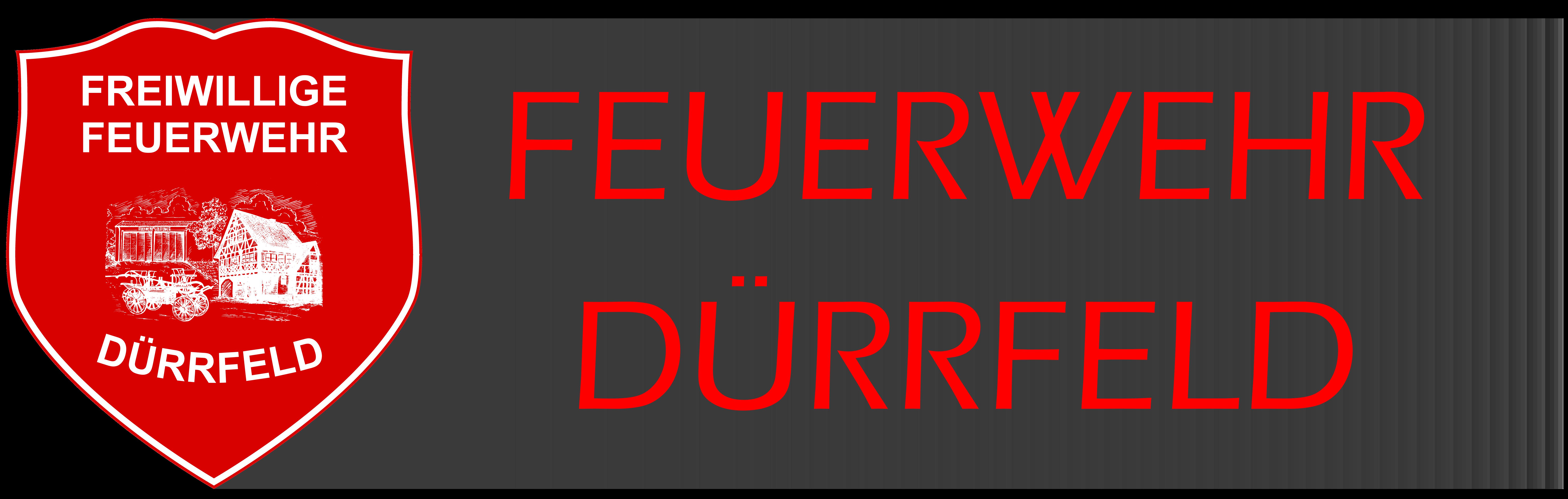 Feuerwehr Dürrfeld